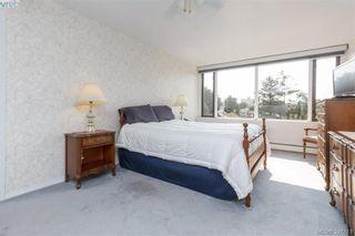 Photo 12: 203 139 Clarence St in VICTORIA: Vi James Bay Condo for sale (Victoria)  : MLS®# 794359