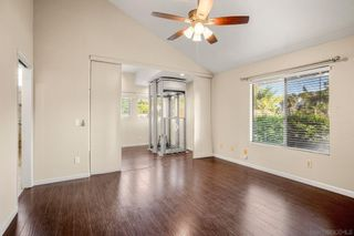 Photo 11: CARLSBAD EAST Twin-home for sale : 3 bedrooms : 6728 Cantil St in Carlsbad