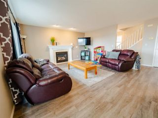 Photo 6: 66 HERITAGE Crescent: Stony Plain House for sale : MLS®# E4236241
