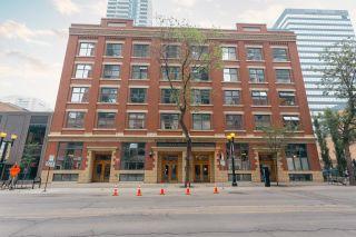 Photo 1:  in Edmonton: Zone 12 Condo for sale : MLS®# E4255058