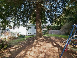 Photo 19: 189 BALTIC Street in Coquitlam: Cape Horn House for sale : MLS®# V1056958