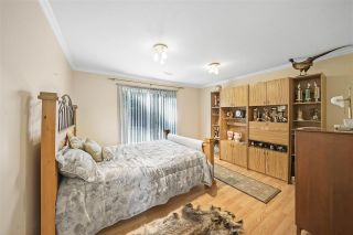 Photo 11: 1178 CREEKSIDE Drive in Coquitlam: Eagle Ridge CQ House for sale : MLS®# R2496025
