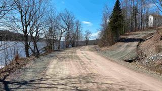 Photo 7: 135 Lakeview Lane in Lochaber: 302-Antigonish County Residential for sale (Highland Region)  : MLS®# 202107984