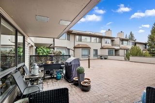 Photo 16: 207 2425 90 Avenue SW in Calgary: Palliser Apartment for sale : MLS®# A1086250