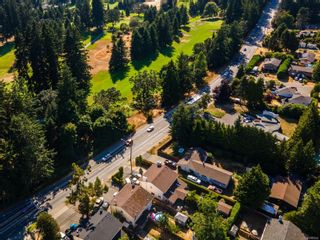 Photo 22: 434 Goldstream Ave in : Co Colwood Corners House for sale (Colwood)  : MLS®# 882935