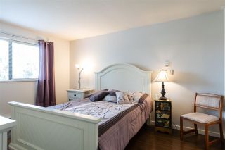 """Photo 11: 114 33030 GEORGE FERGUSON Way in Abbotsford: Central Abbotsford Condo for sale in """"THE CARLISLE"""" : MLS®# R2576142"""