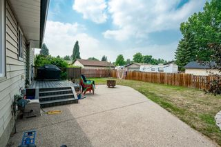 Photo 4: 1316 Idaho Street: Carstairs Detached for sale : MLS®# A1130931