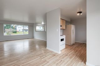 Photo 4: 725 S Alder St in : CR Campbell River Central House for sale (Campbell River)  : MLS®# 861341