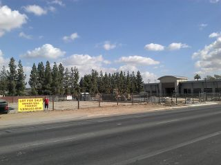 Photo 7: Property for sale: 224 N CHESTER AVENUE in BAKERSFIELD