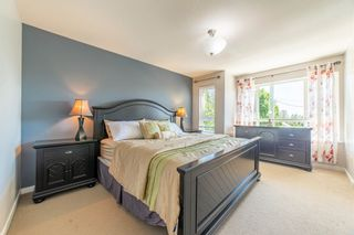 Photo 17: 2 20159 68 Avenue in Langley: Willoughby Heights Townhouse for sale : MLS®# R2605698