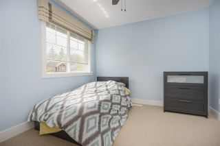 """Photo 23: 23145 FOREMAN Drive in Maple Ridge: Silver Valley House for sale in """"SILVER VALLEY"""" : MLS®# R2455049"""