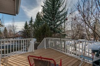 Photo 28: 63 Douglas Glen Place SE in Calgary: Douglasdale/Glen Detached for sale : MLS®# A1079708