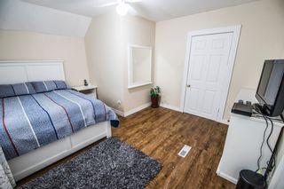 Photo 10: 169 Inkster Boulevard in Winnipeg: West Kildonan Single Family Detached for sale (4D)  : MLS®# 1716192