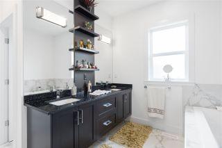 Photo 23: 20150 123A Avenue in Maple Ridge: Northwest Maple Ridge House for sale : MLS®# R2456943