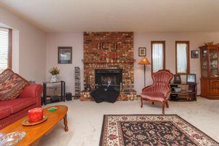 Photo 6: 4279 Burbank Cres in : SW Northridge House for sale (Saanich West)  : MLS®# 865741