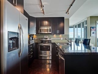 Photo 9: 2004 1410 1 Street SE: Calgary Apartment for sale : MLS®# A1122739