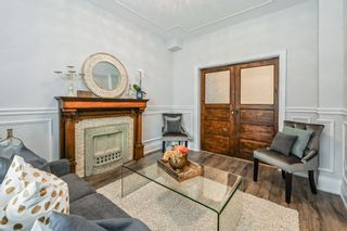 Photo 11: 55 Nightingale Street in Hamilton: House for sale : MLS®# H4078082