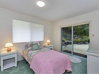 Photo 17: 556 Marine View in COBBLE HILL: ML Cobble Hill House for sale (Malahat & Area)  : MLS®# 845211