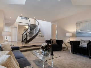 Photo 5: 40 Patterson Mews SW in Calgary: Patterson Detached for sale : MLS®# A1038273