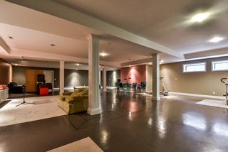 """Photo 22: 19110 42A Avenue in Surrey: Serpentine House for sale in """"LAKESIDE ESTATES"""" (Cloverdale)  : MLS®# R2489756"""