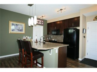 Photo 13: 106 207 SUNSET Drive: Cochrane Condo for sale : MLS®# C4076221