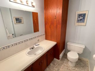 Photo 16: 9824 102 Avenue: Westlock House for sale : MLS®# E4261681