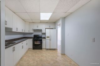 Photo 18: 15671 15673 88 AVE in Surrey: Fleetwood Tynehead Duplex for sale : MLS®# R2610439