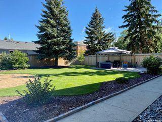 Photo 32: 122 24th Street in Battleford: Residential for sale : MLS®# SK855362