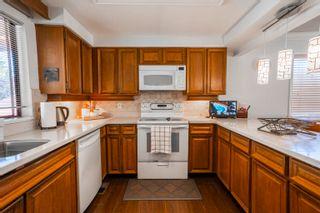 "Photo 8: 8814 DELVISTA Drive in Delta: Nordel House for sale in ""Delsom"" (N. Delta)  : MLS®# R2611351"