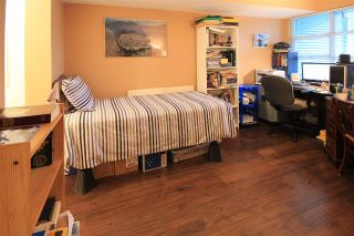 """Photo 10: 208 8989 HUDSON Street in Vancouver: Marpole Condo for sale in """"NAUTICA"""" (Vancouver West)  : MLS®# R2132071"""