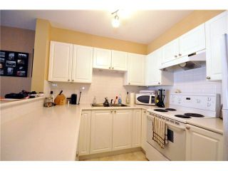 "Photo 3: 401 1363 56TH Street in Tsawwassen: Cliff Drive Condo for sale in ""WINDSOR WOODS"" : MLS®# V969283"