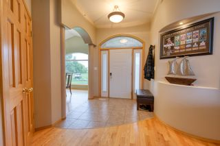 Photo 16: 43073 Rd 65 N in Portage la Prairie RM: House for sale : MLS®# 202120914