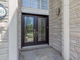 Photo 3: 18 Vitlor Drive in Richmond Hill: Oak Ridges House (2-Storey) for sale : MLS®# N5223972