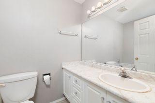Photo 16: 1501 Lakeridge Close: Cold Lake House for sale : MLS®# E4265080