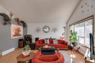 Photo 10: 63 Douglas Glen Place SE in Calgary: Douglasdale/Glen Detached for sale : MLS®# A1079708
