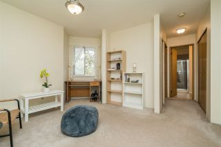 """Photo 24: 5 2223 ST JOHNS Street in Port Moody: Port Moody Centre Townhouse for sale in """"PERRY'S MEWS"""" : MLS®# R2542519"""