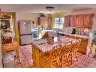 Photo 8: RAMONA House for sale : 3 bedrooms : 821 Etcheverry Street