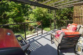 Photo 15: 4117 MOUNTAIN Highway in North Vancouver: Lynn Valley House for sale : MLS®# R2525432