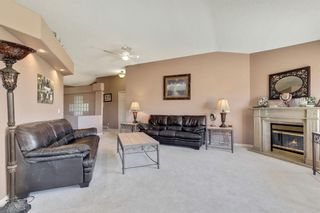 Photo 12: 8 Quarry Springs: Rural Foothills County Detached for sale : MLS®# A1140259