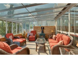Photo 31: 83 MT SELKIRK Close SE in Calgary: McKenzie Lake House for sale : MLS®# C4066159