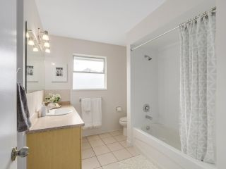 Photo 14: 11540 SEATON Road in Richmond: Ironwood House for sale : MLS®# R2114026