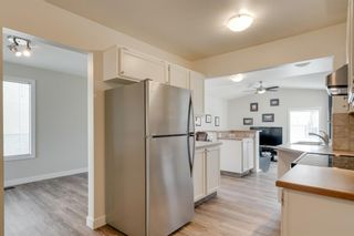 Photo 9: 4835 46 Avenue SW in Calgary: Glamorgan Detached for sale : MLS®# A1028931