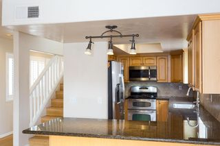 Photo 12: MISSION BEACH Condo for sale : 3 bedrooms : 739 San Luis Rey Place in San Diego
