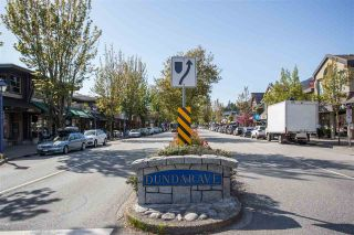 Photo 39: 2317 MARINE Drive in West Vancouver: Dundarave 1/2 Duplex for sale : MLS®# R2504990