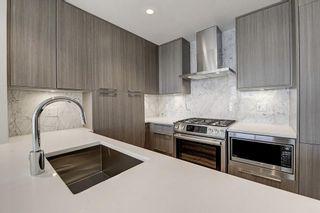 Photo 9: 1508 930 16 Avenue SW in Calgary: Beltline Apartment for sale : MLS®# C4274898