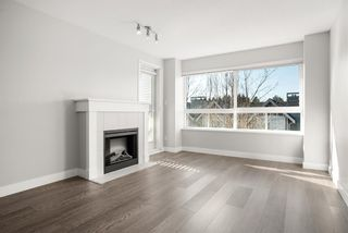 """Photo 23: 308 7088 MONT ROYAL Square in Vancouver: Champlain Heights Condo for sale in """"The Brittany"""" (Vancouver East)  : MLS®# R2558562"""