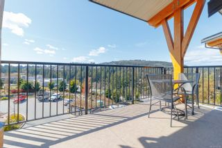 Photo 23: 408 290 Wilfert Rd in : VR Six Mile Condo for sale (View Royal)  : MLS®# 872150