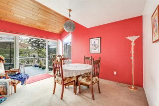 Photo 6: 2497 PANORAMA Drive in North Vancouver: Deep Cove House for sale : MLS®# R2579215