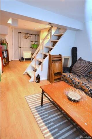 Photo 17: 230 Albany Street in Winnipeg: Bruce Park Residential for sale (5E)  : MLS®# 1802882
