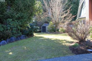 Photo 40: 898 Frayne Rd in MILL BAY: ML Mill Bay House for sale (Malahat & Area)  : MLS®# 808068